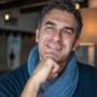 """Giovanni Mastropasqua – Direttore della guida ristoranti """"Oraviaggiando"""""""