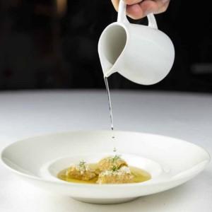 Fotografia come strumento di marketing per i ristoranti