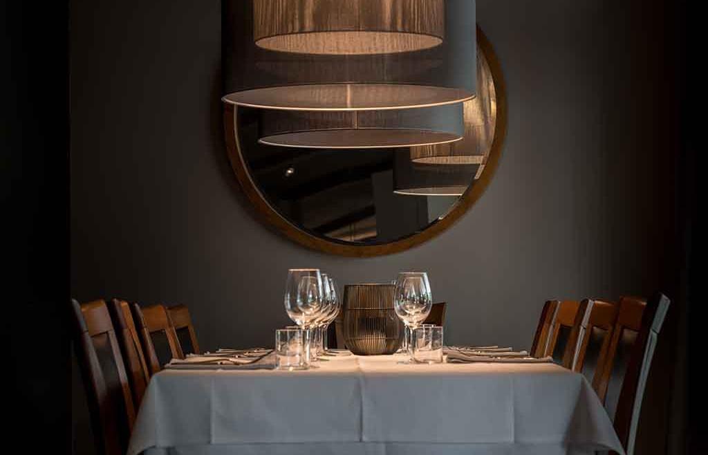 Fotografo per ristoranti, food & beverage