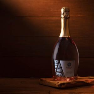 Fotografo per bottiglie di vino