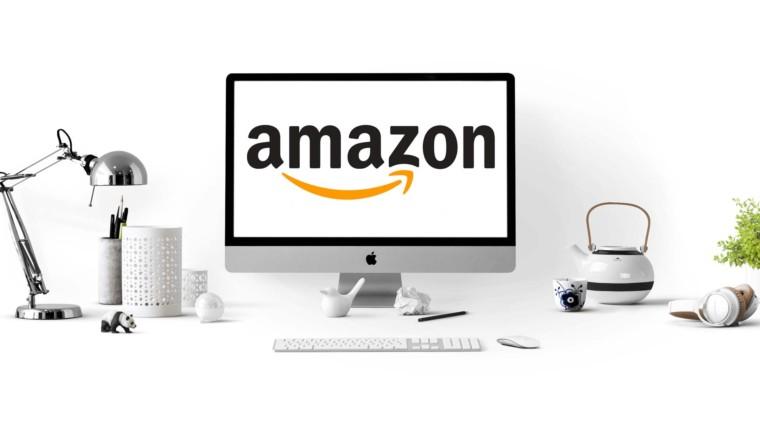 Come aumentare le vendite su Amazon con la fotografia